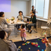 家族と囲む「おうちごはん」について考える。【自由大学「未来をつくる子育て」講義レポート2】 - くらしと仕事