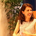 保育付きシェアオフィス「マフィス」高田麻衣子さんが目指すママが働きやすい社会 - くらしと仕事