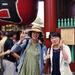 チームメンバーだけど初対面!東京と函館の主婦在宅ワーカーが語るリモートワークの面白さと課題【前編】 - くらしと仕事
