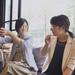 チームメンバーだけど初対面!東京と函館の主婦在宅ワーカーが語るリモートワークの面白さと課題【後編】