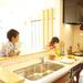 グズグズの子ども着替えをスムーズにする方法で、朝を楽しく! - くらしと仕事
