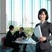 チャットワーク社も! 28年度東京都ライフ・ワーク・バランス認定企業13社