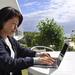 在宅でクライアントをサポートするオンラインアシスタントって? インタビューや対談記事をまとめて紹介! - くらしと仕事