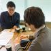会社と個人の未来はどう変わる? 新しい働き方の先駆者エコネットワークス代表 野澤健さんとの対話・後編 - くらしと仕事