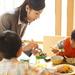 【3位】働く女性は必読!「育児・介護休業法」の改正内容(平成29年10月1日施行内容反映) - くらしと仕事
