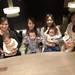 ママさんワーカー再集結! in 大阪|第3回 HELP YOU お茶会レポート - くらしと仕事