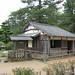 【イベント】松陰神社でフリーランス合宿!萩市で始めるワーケーション | フリーランス協会ブログ
