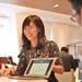 「複業フリーランス」のキャリアのつくり方  -どの仕事も本業として「複業」でやっていきたいワーキングマザー- - くらしと仕事