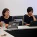 【第5回】子育てママ×ローカル×コワーキング 渋谷でLoco-workingを展開する「代官山ひまわり」の 公開ミーティングレポート - くらしと仕事