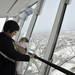 地元函館で子育てをしながらパラレルワークで奮闘中!東京水準の月収を実現! - くらしと仕事
