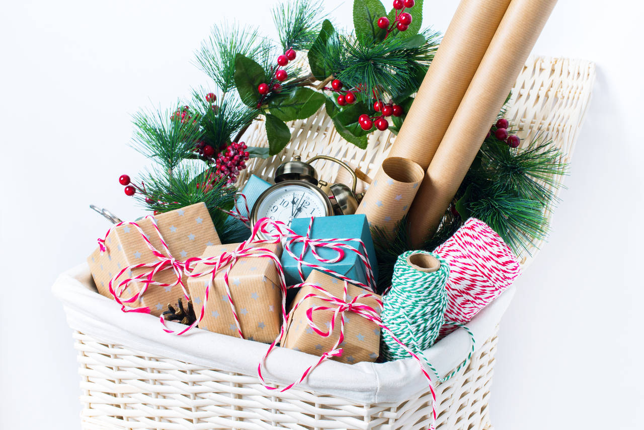 子どもと一緒にクリスマス工作!おうちでできる簡単な遊びを紹介