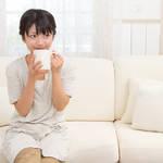 子育てママの気分転換!育児ストレスを解消するための工夫