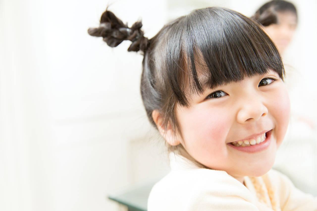5歳の女の子は何をして遊ぶの?発達に合った家遊びと外遊びのすすめ