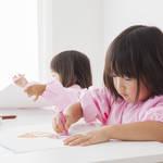 子どもの集中力アップ!幼児期に見直すべき生活環境と遊びのススメ