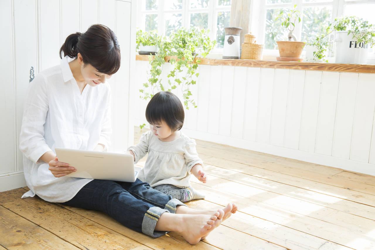 子どものプログラミング教育とは?学びで伸びる能力と幼児向け教材