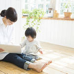子どものプログラミング教育。学習を始めたいタイミングと勉強方法