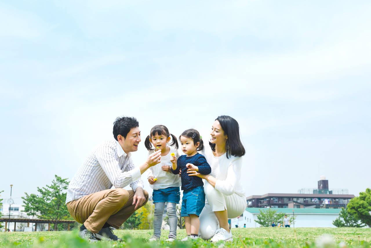 年子の子育てが忙しすぎる!年子育児の苦難を乗り越えるコツ