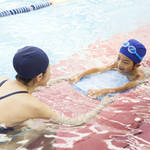 スポーツは子どもの成長に影響する?嬉しい効果と教室の選び方