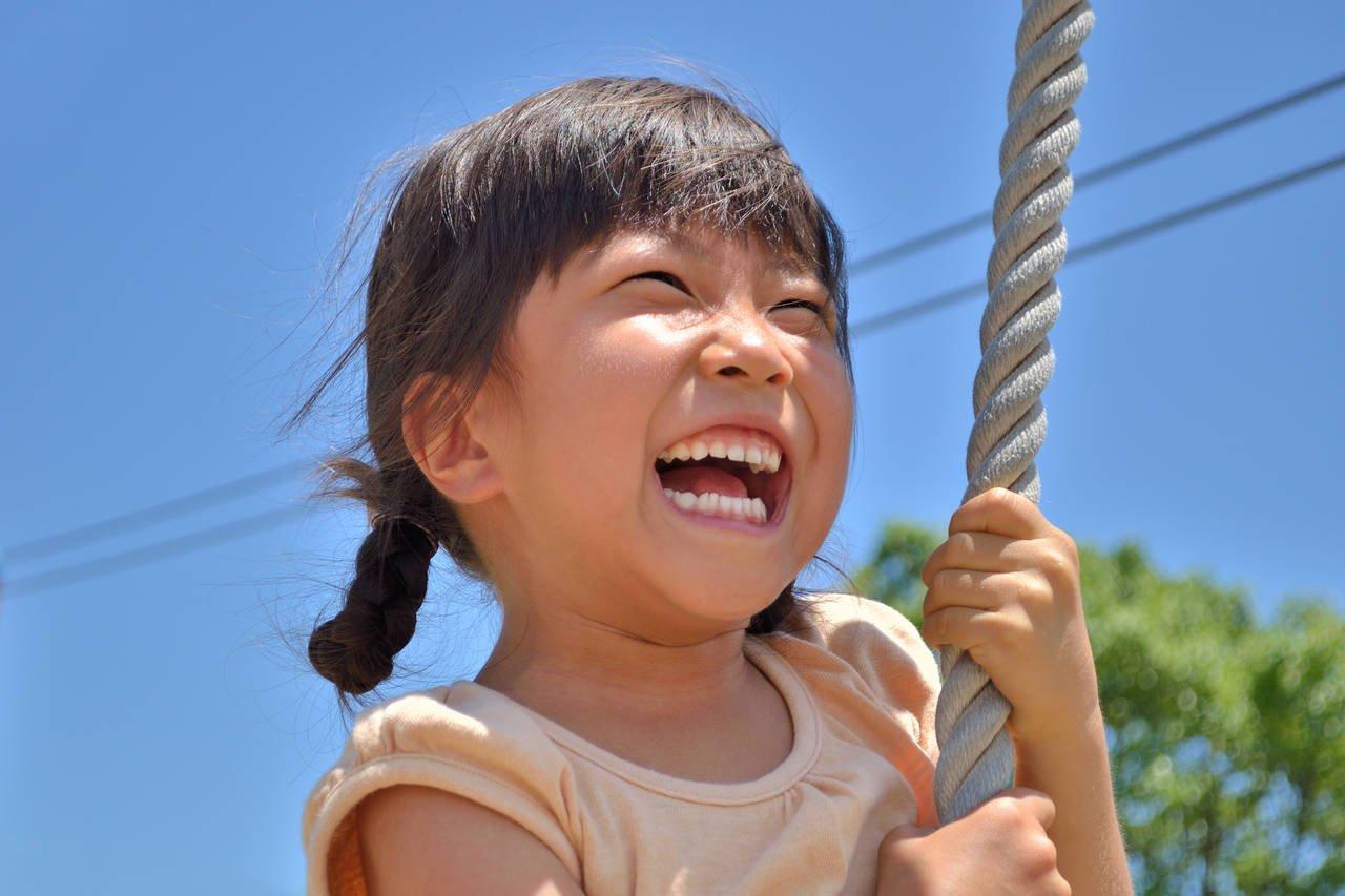 子育てと教育で運動能力が変わる?運動能力を伸ばすのに重要なこと