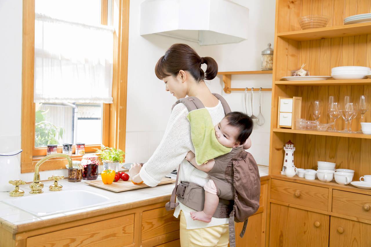 赤ちゃんに野菜はいつから?離乳食時期別のおすすめ野菜や注意点