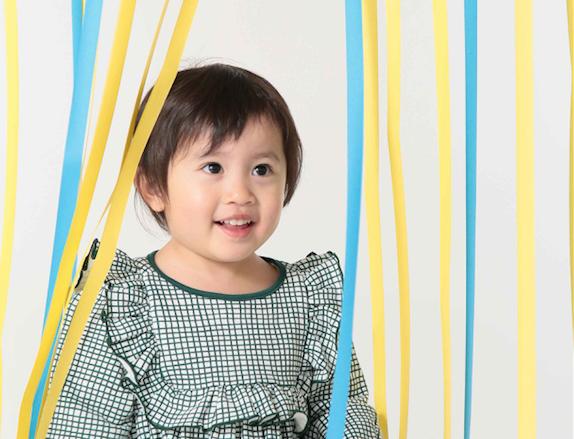 愛知県内の、子どもと一緒に楽しむワークショップをご紹介!