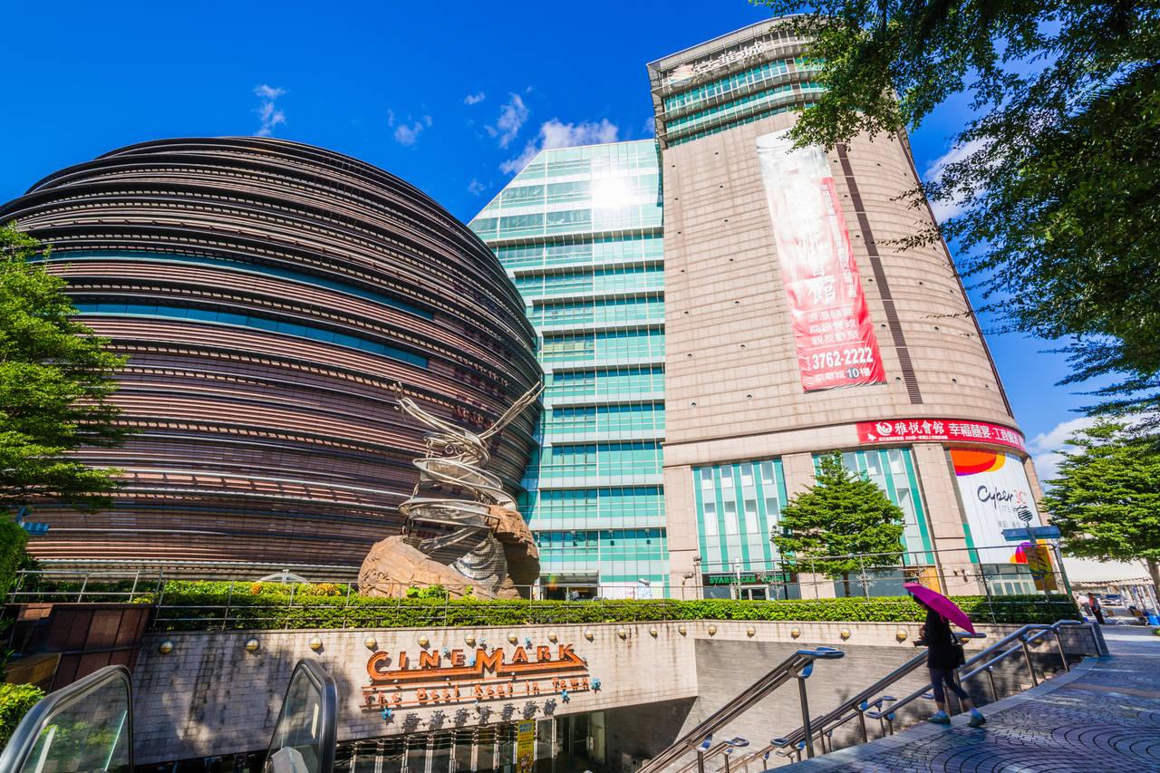 子連れでの旅行先は台湾に決まり!大人も子供も満喫するポイント