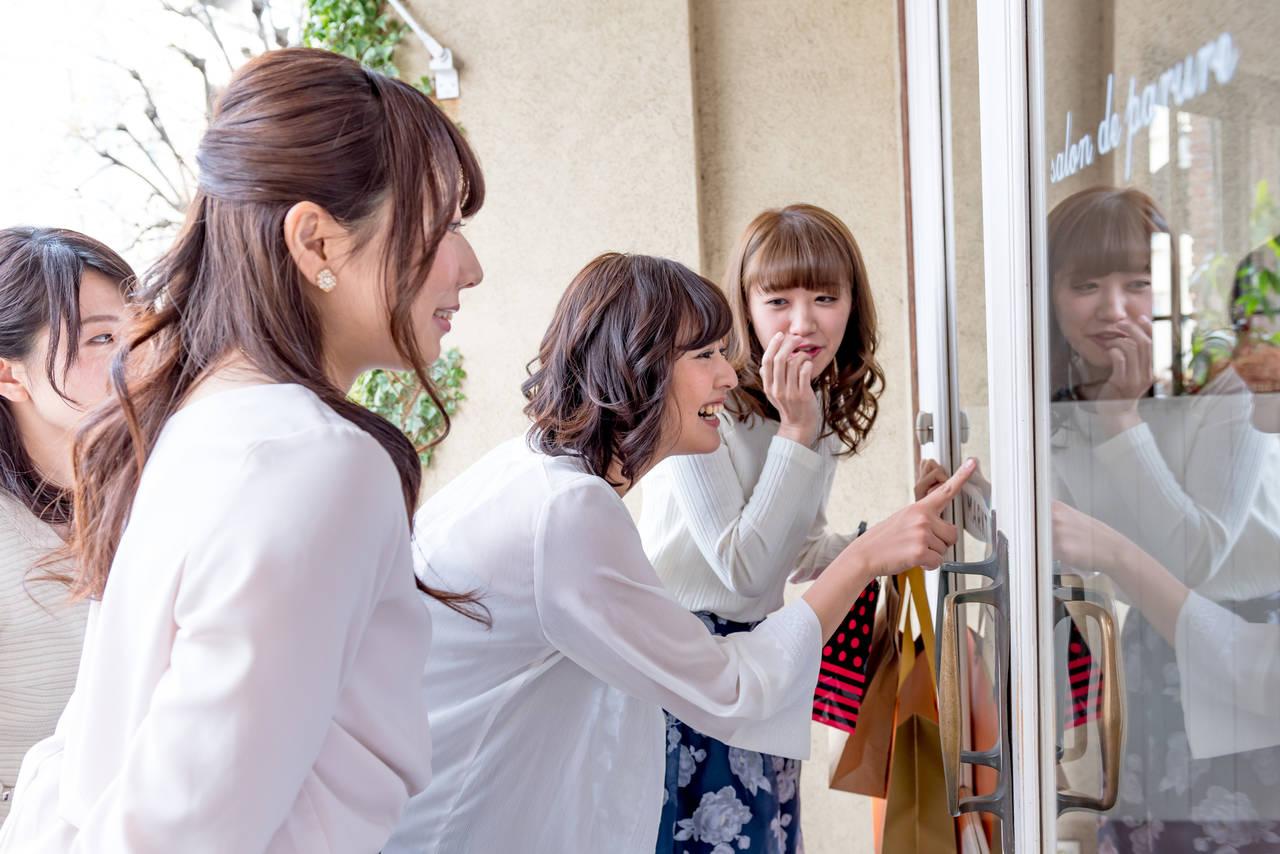 ママ友関係の悩みはトラブルが多い?体験談と解消方法を紹介