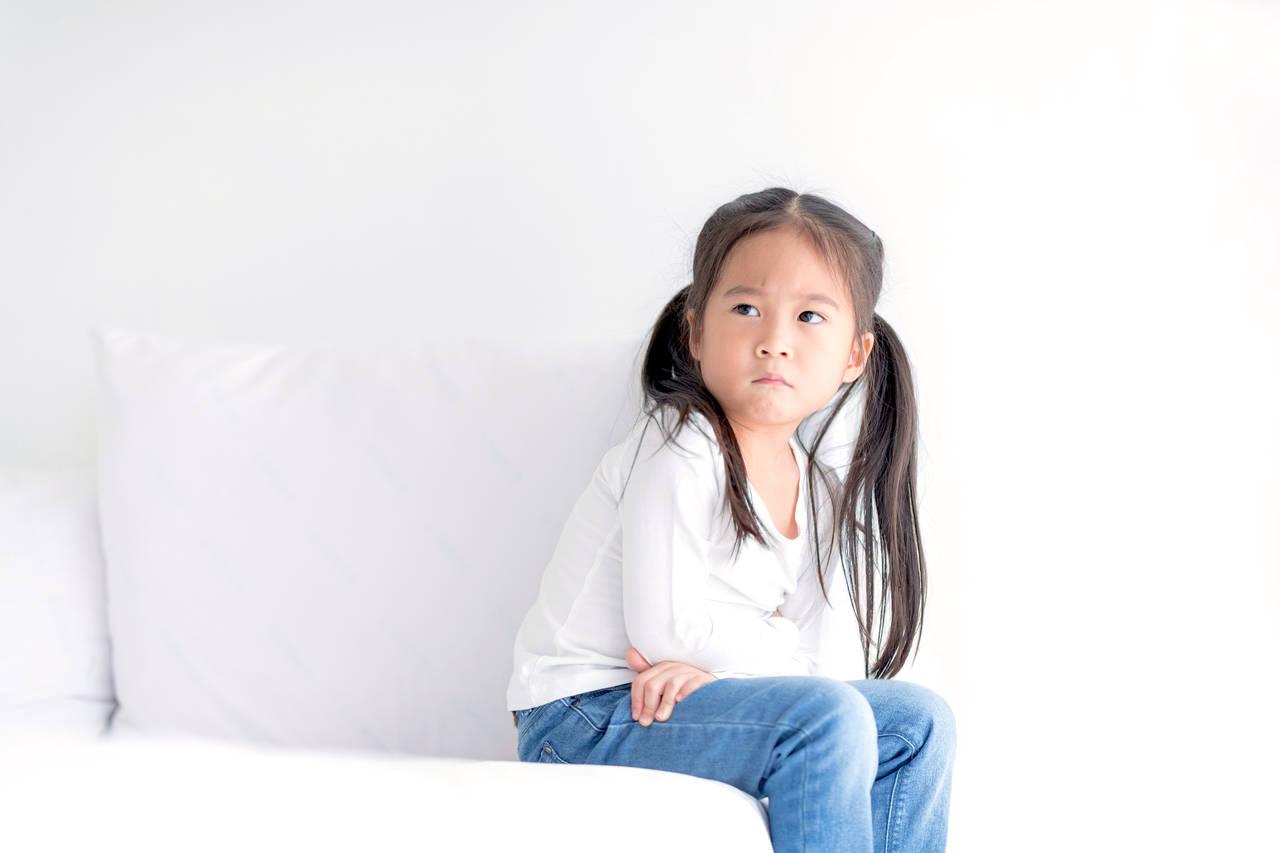 子どものコミュニケーション能力に不安。障害との違いや改善策の紹介