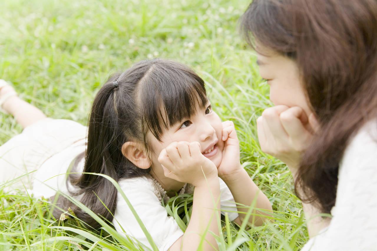 子育てする上で悩みはつきもの!よくあるお悩みや相談する方法
