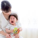 引きこもりがちな育児に不安。増える引きこもり育児の原因と対策