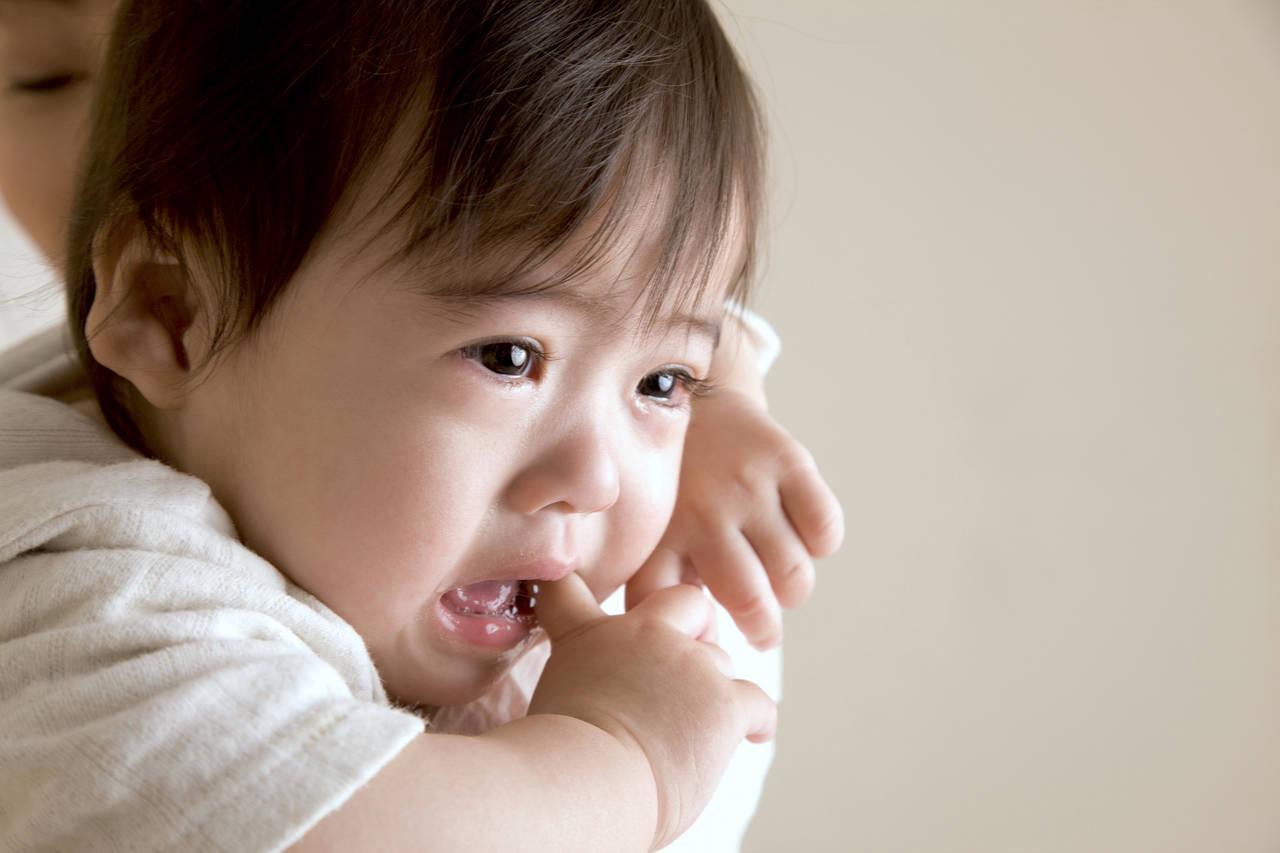 お家でできる子どものための安全対策。潜む危険とすぐにできる対策