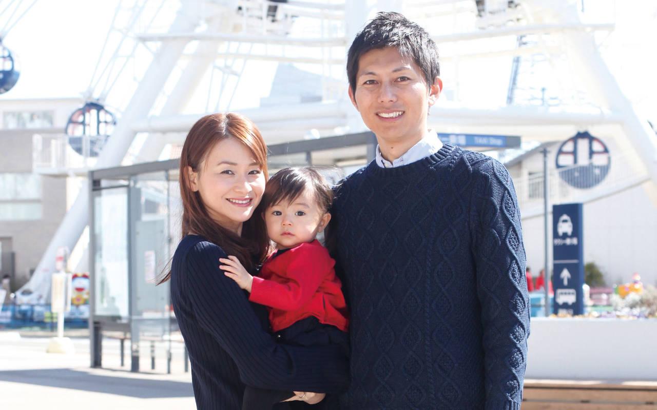 【宮城】4月の親子スナップ撮影会は「ズーパラダイス八木山」で開催!