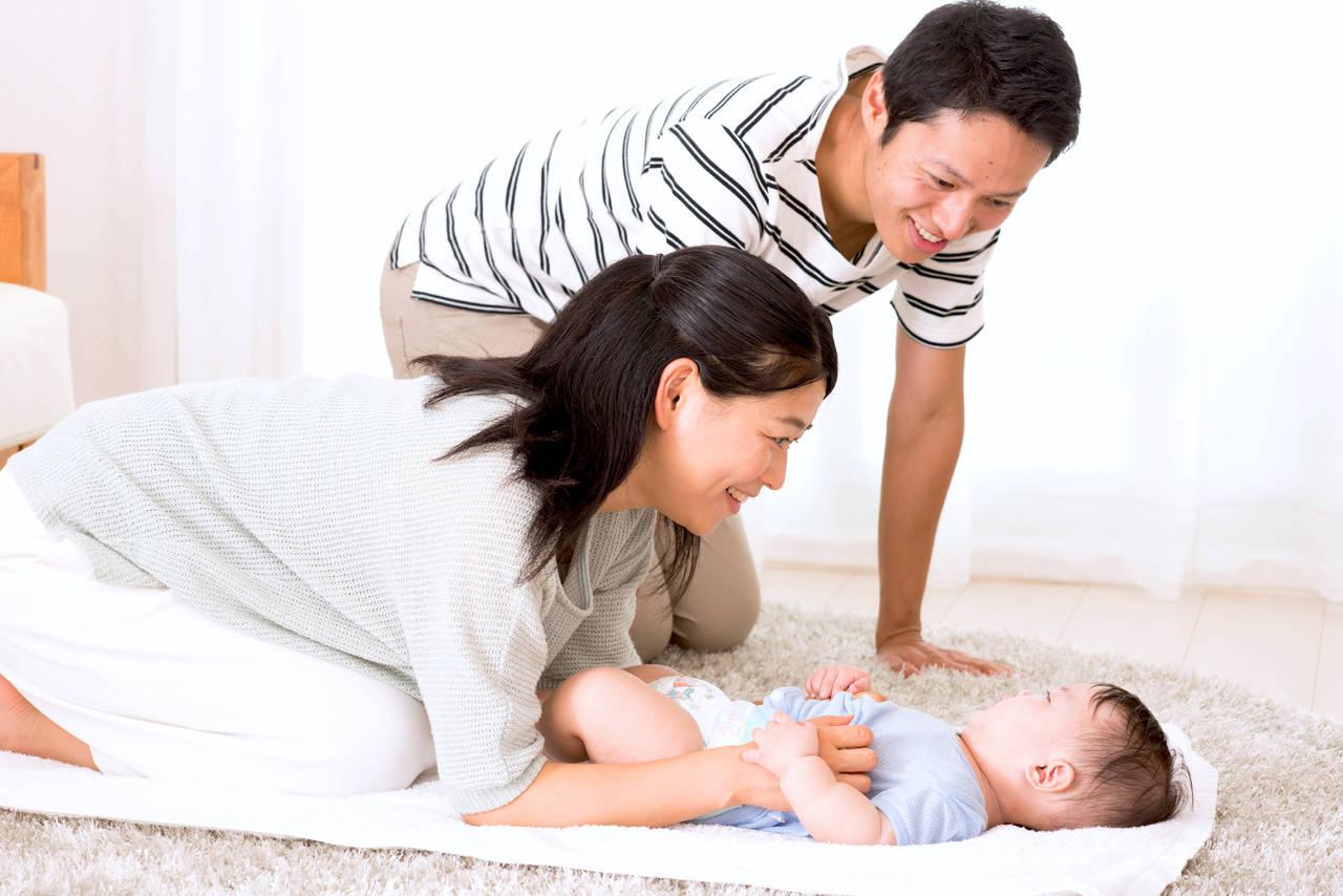 赤ちゃんにかかる生活費はいくら?知っておくべき手当と節約のコツ