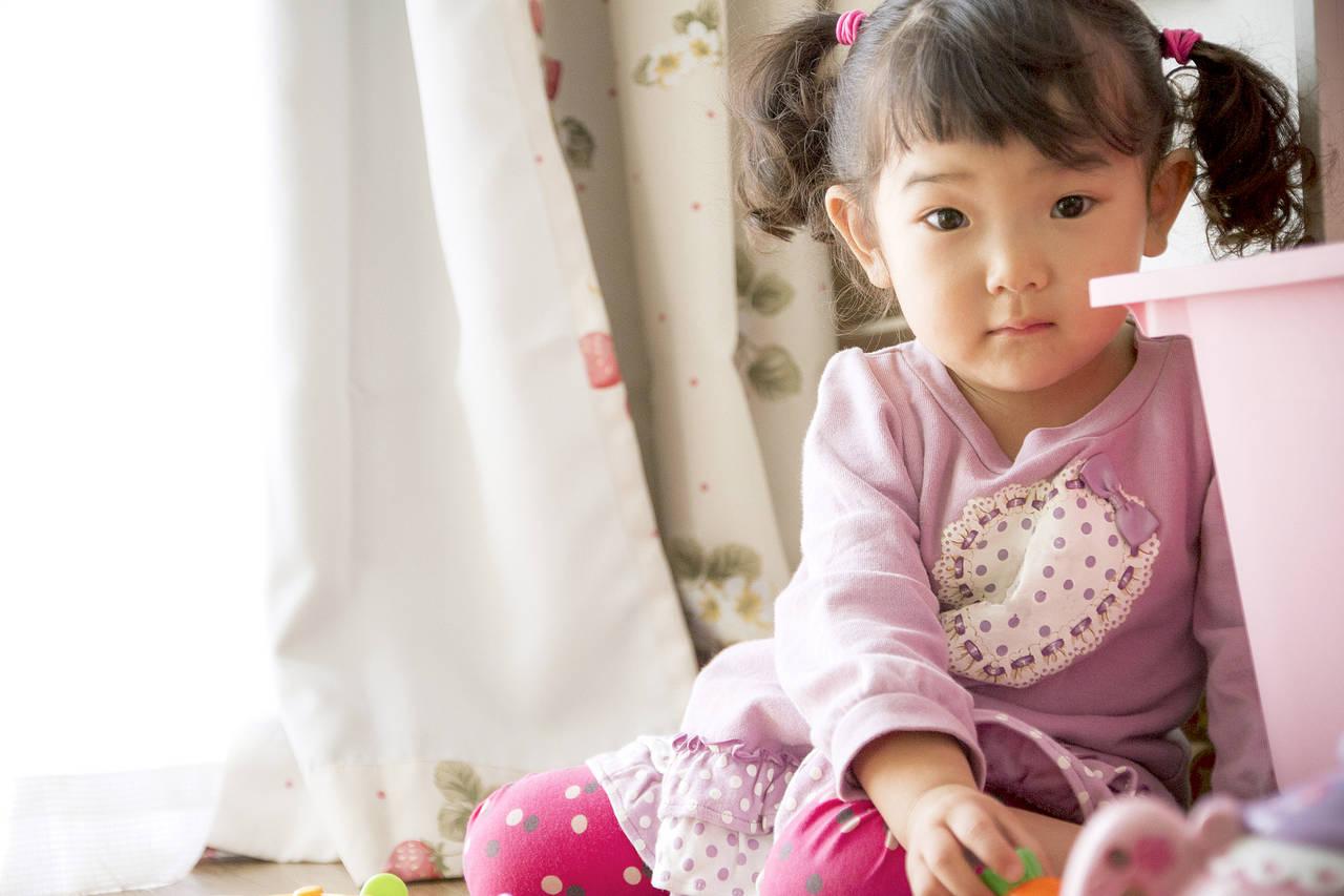 子どもが家を汚して困る。掃除のコツや困った子連れママへの対応は?