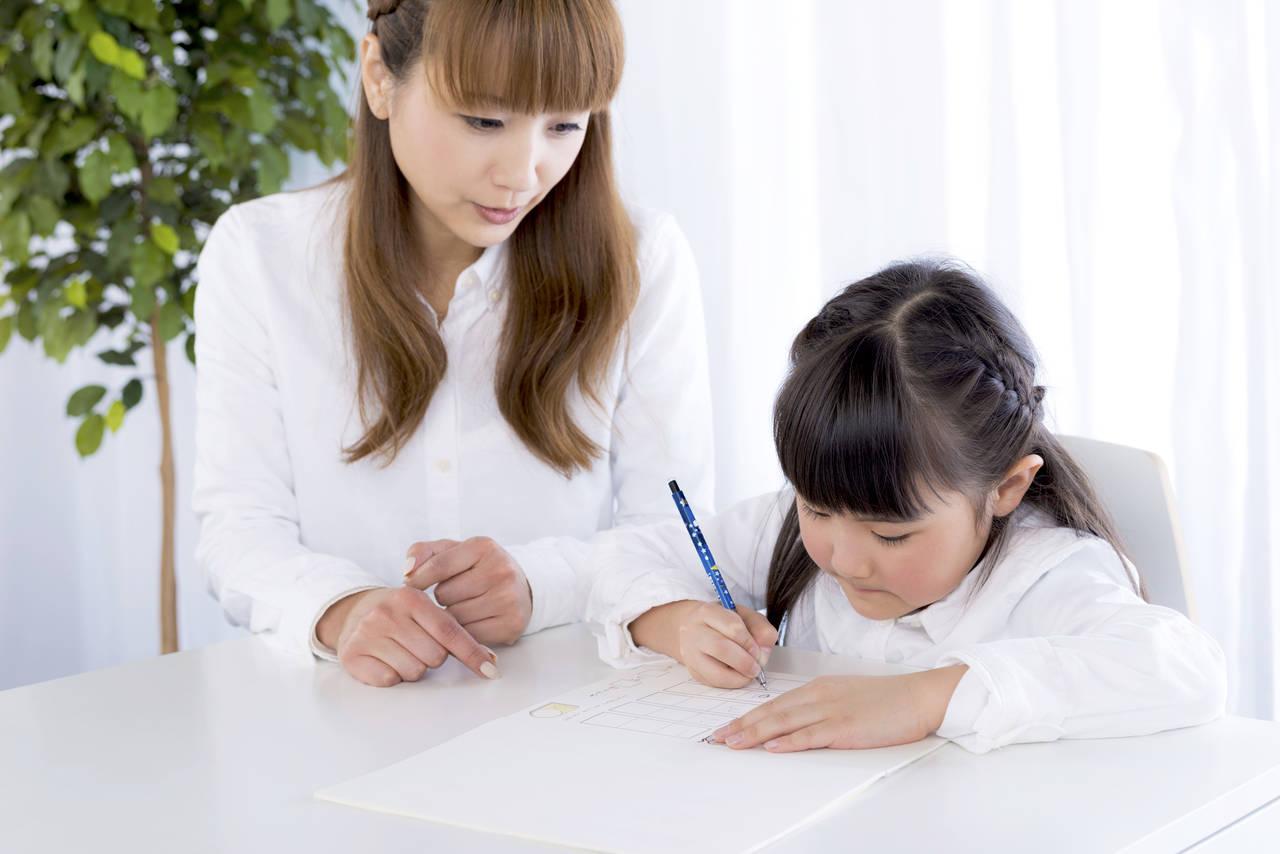 子育て中に気になる幼児期の教育。日本と海外の幼児教育をご紹介!