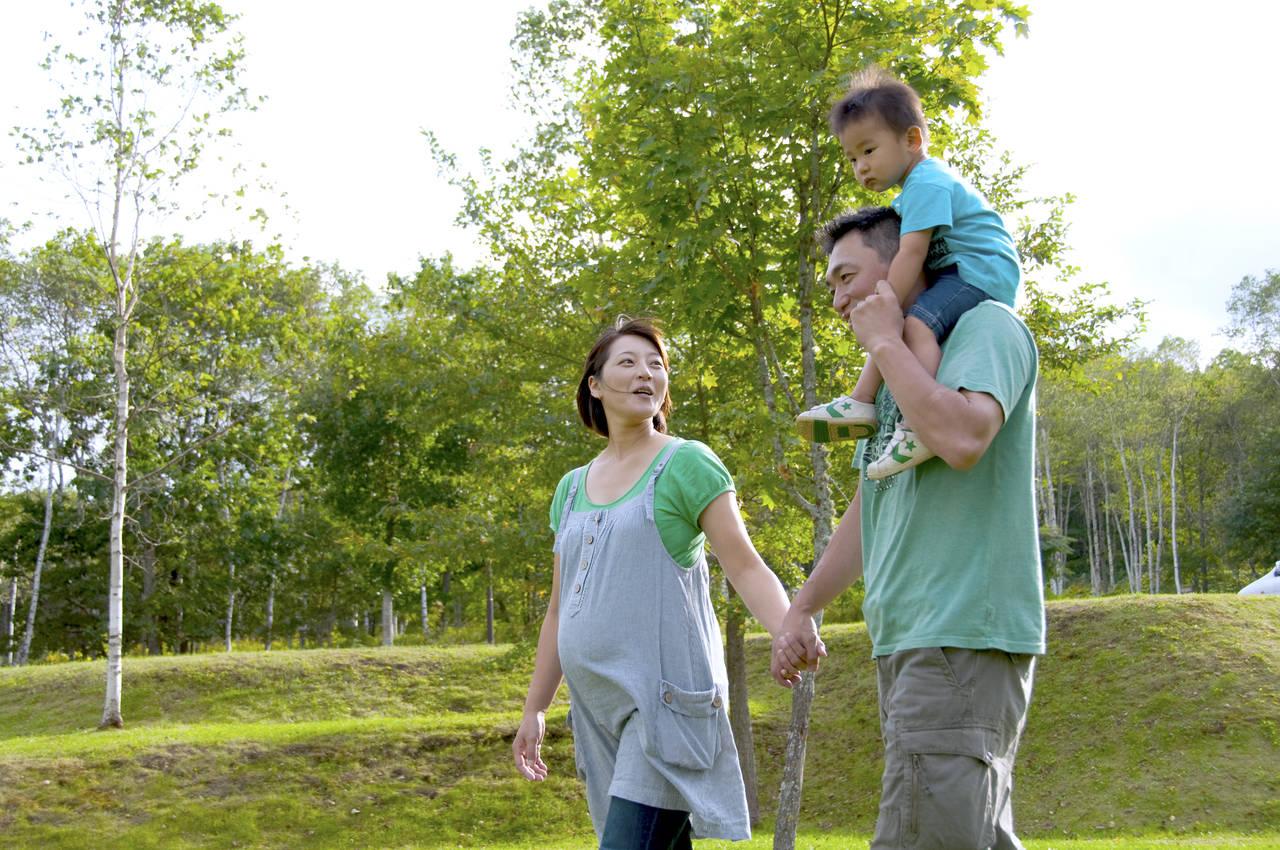 年子の子作り方法、年子の正しい知識と妊活の最適なタイミング時期