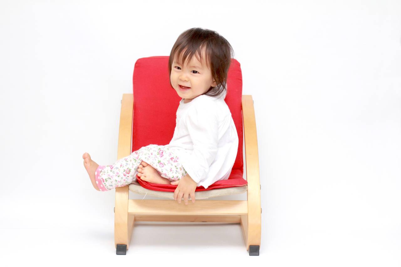 子どもの椅子はどう選ぶ?種類別おすすめ椅子とDIYの方法を紹介