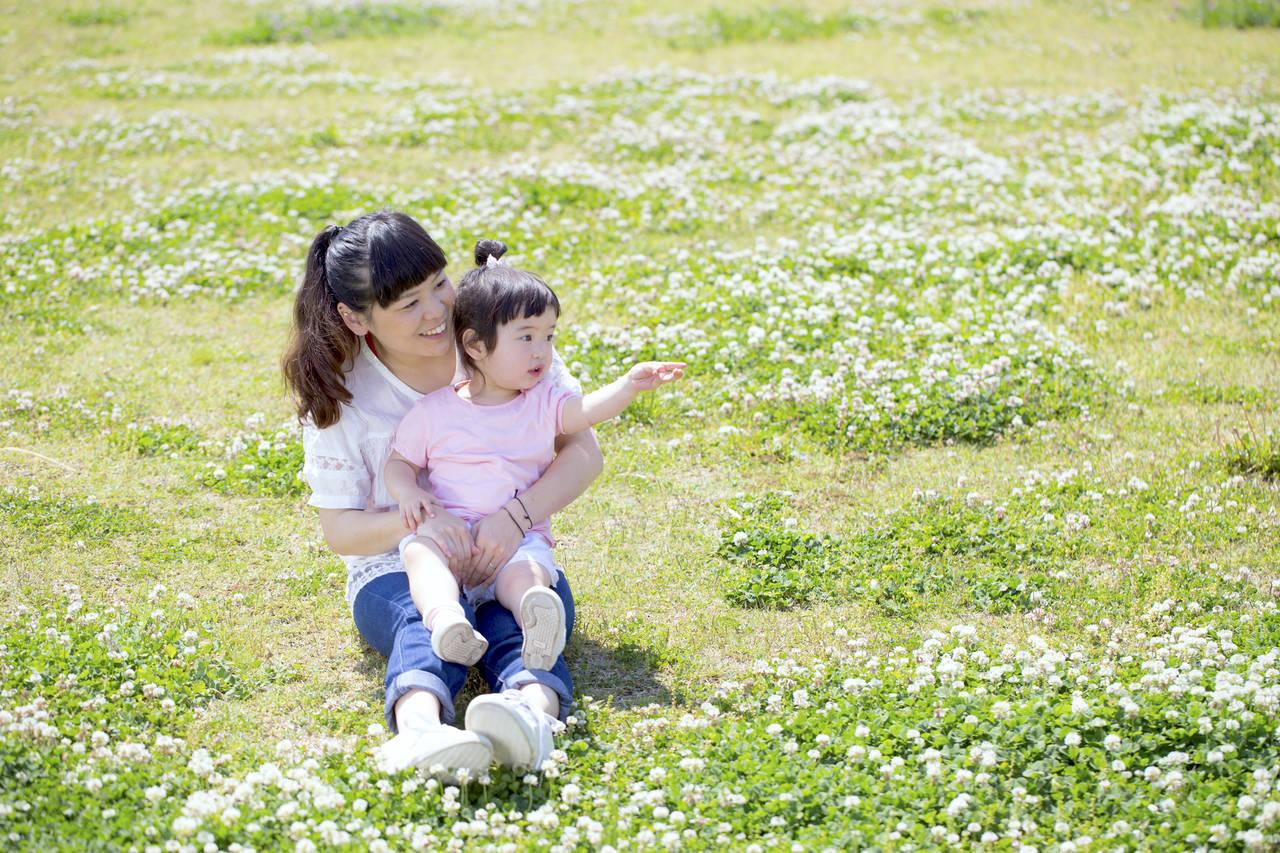 引きこもりが幼児期の子どもに与える影響。脱出法や引きこもりの原因