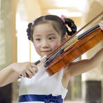 子どもにバイオリンを習わせたい!費用やメリット、教室選びのコツ