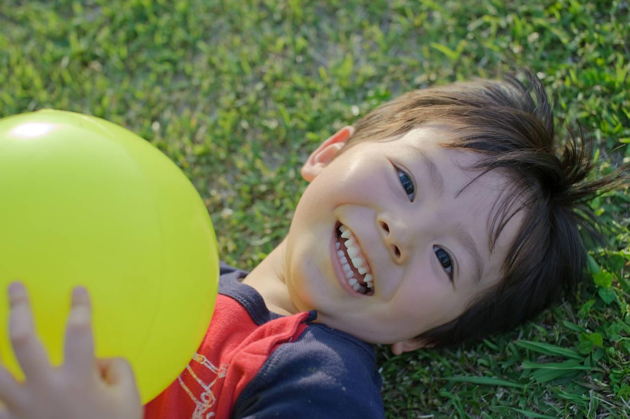 3歳児の身長ってどのくらい?楽しく子どもの成長に向き合う方法