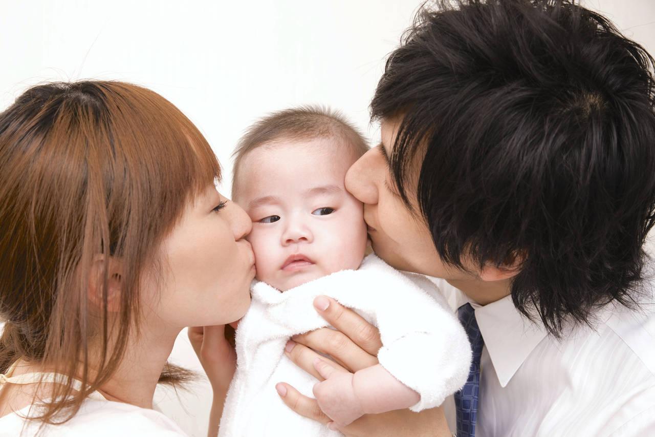 赤ちゃんにかかるお金が不安。産まれたら増える費用と節約術