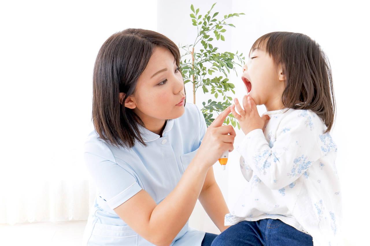 赤ちゃんの歯医者のお金事情。治療するうえで知っておくべきこと