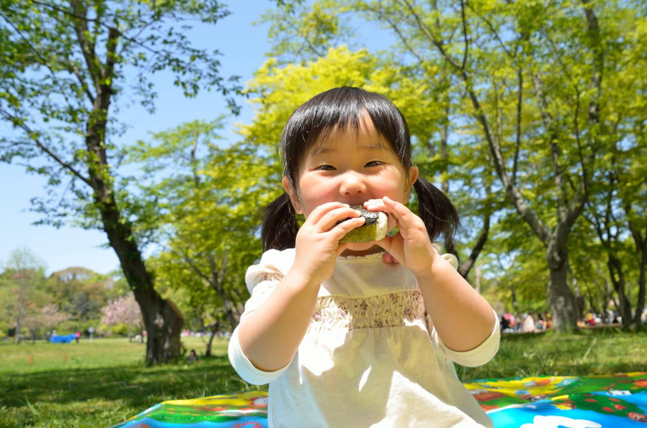 子どものダイエットを成功させたい。食習慣で肥満を改善する方法
