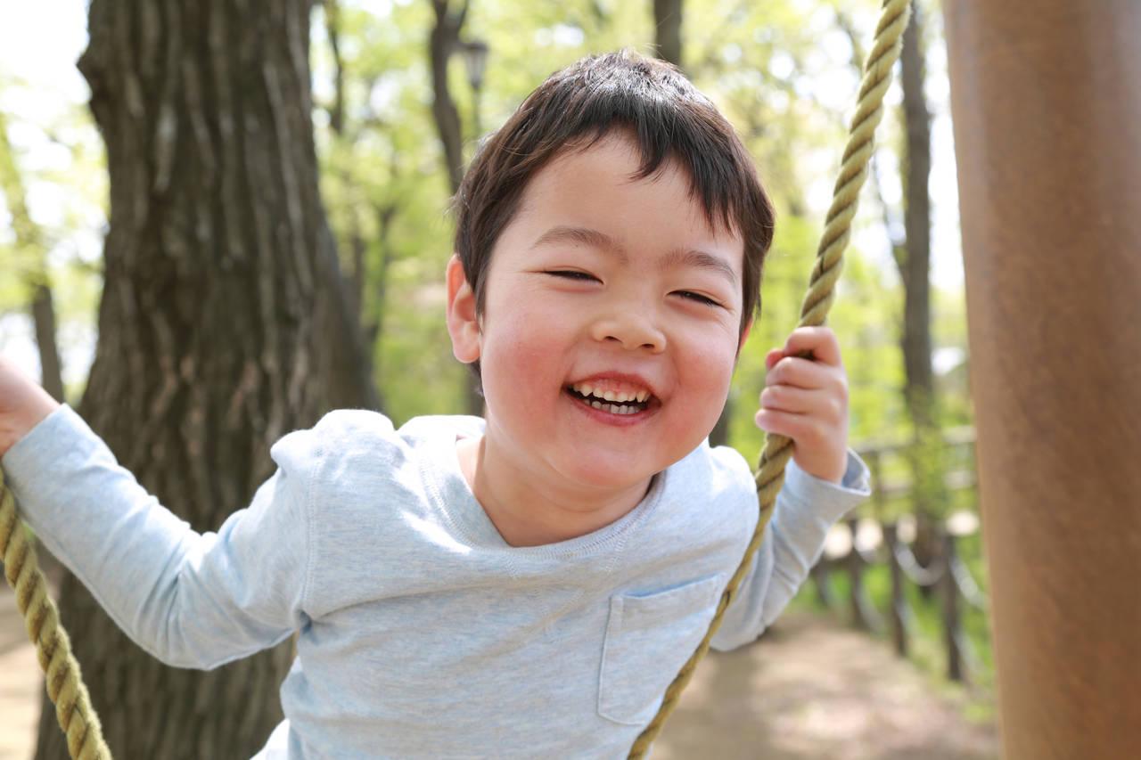 悩みが尽きない4歳男の子の子育て。反抗の特徴や親ができる対応方法