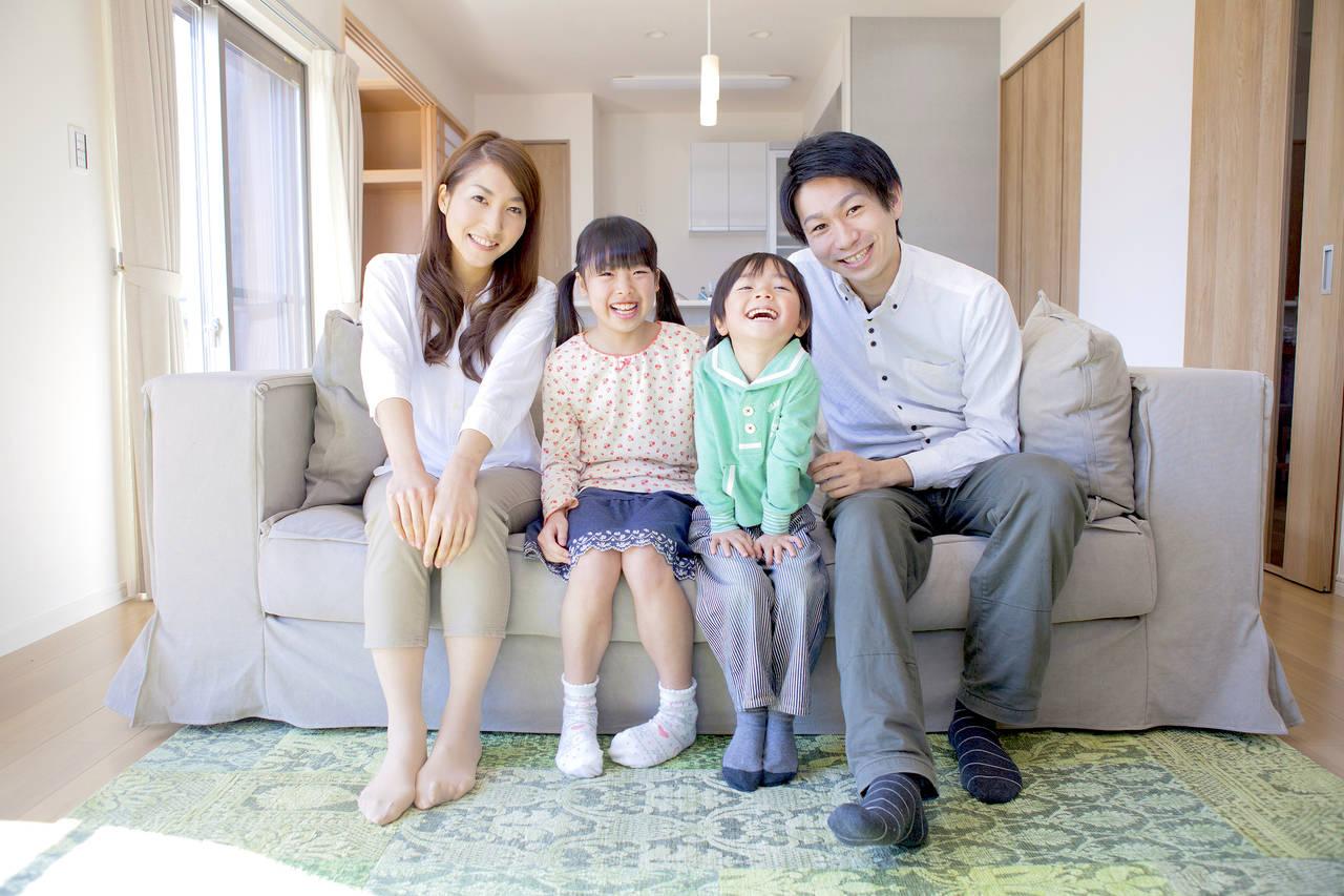 子育て世代の引っ越し先を選ぶポイント。必要な手続きや孤独の対処法