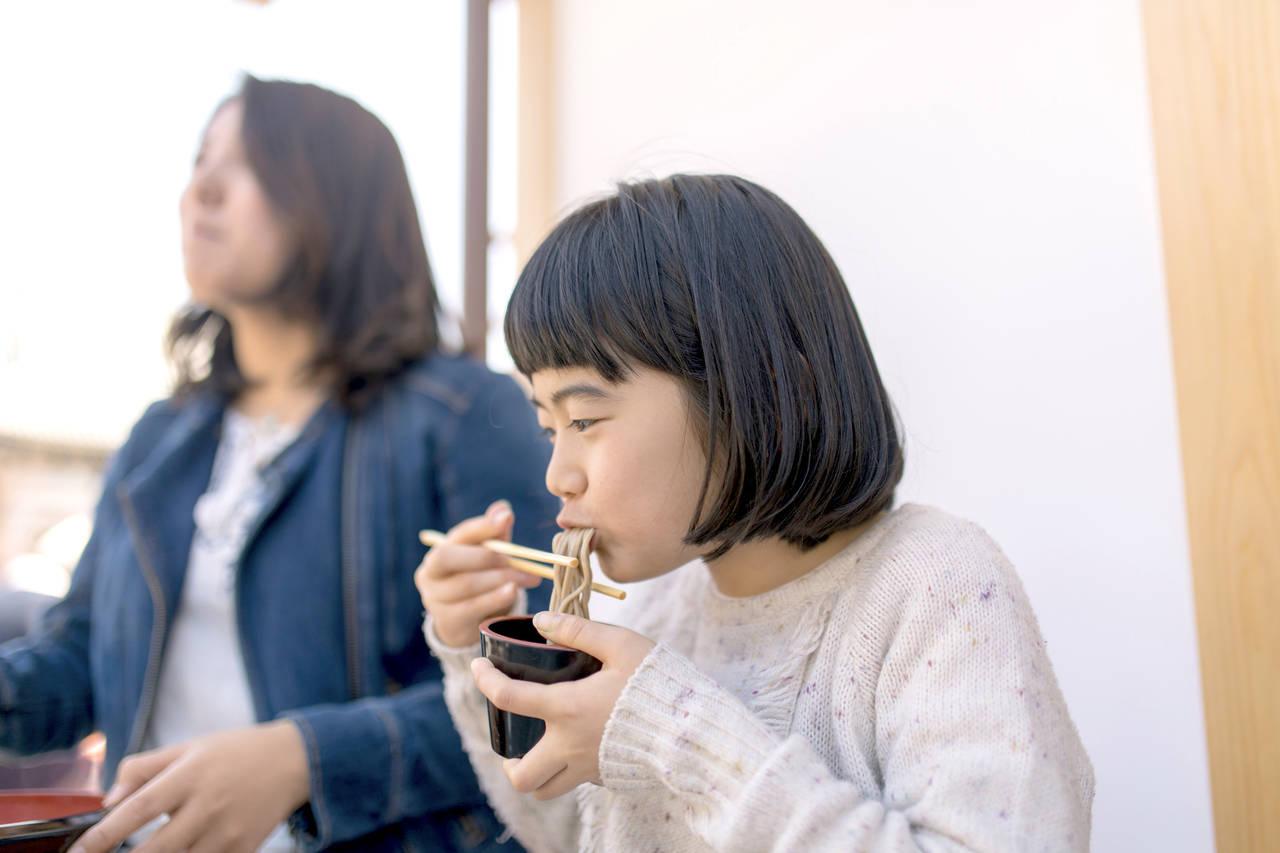 長野県で子育てをしたいママへ!長野県の魅力や子育て支援を紹介