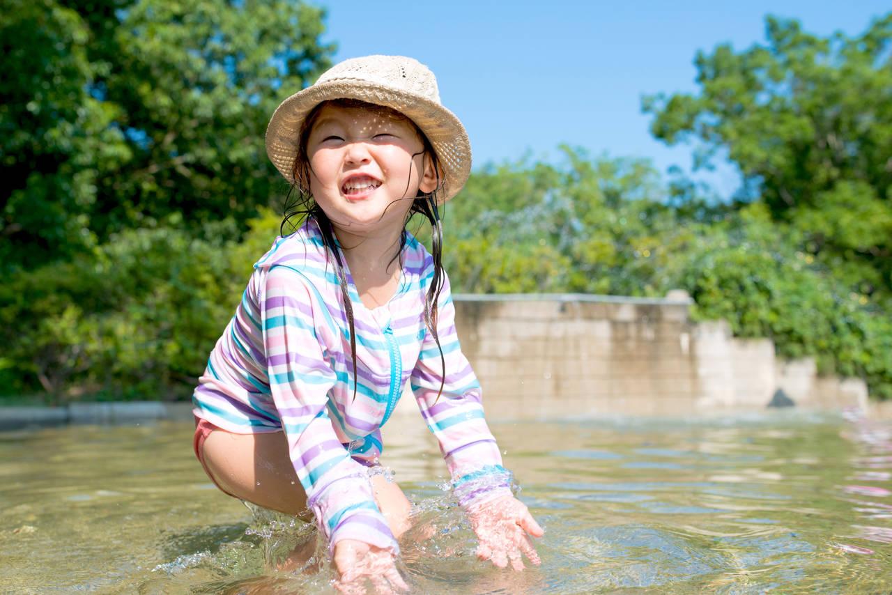 5歳児と身体を動かして遊ぼう!室内遊びや心を育てる遊びを紹介