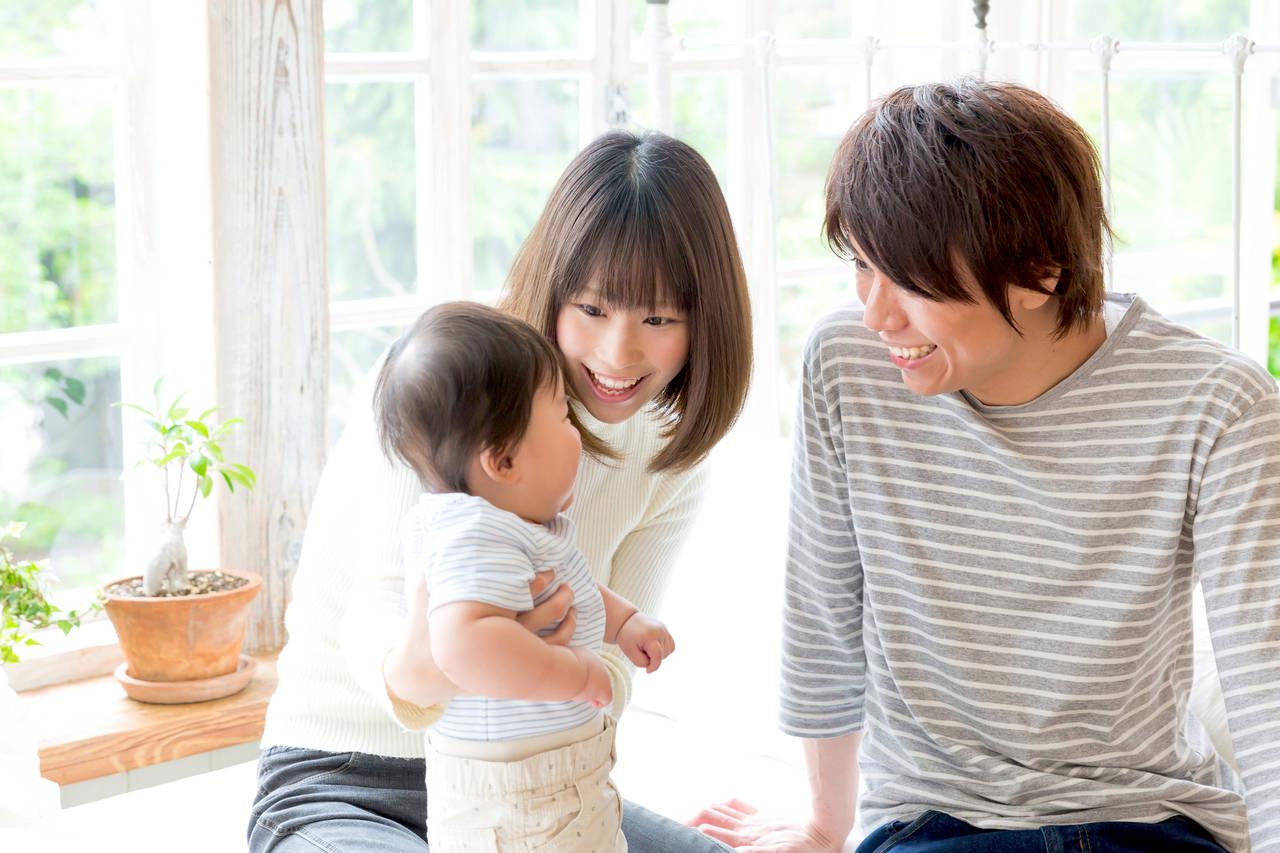 子連れでの付き合い方を知りたい。付き合い方の心構えと準備すること