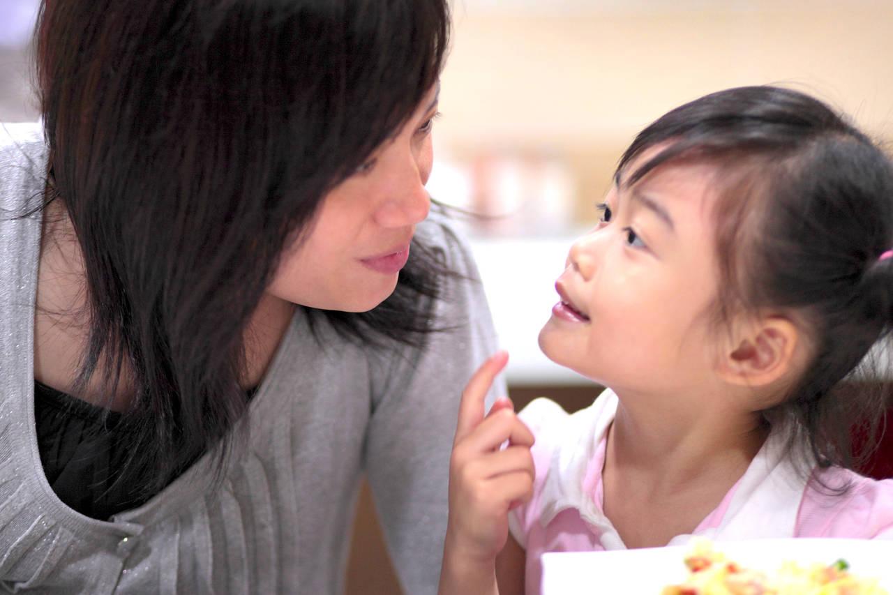 子どもの理解力を高める子育てと教育。親子でできる3つのこと