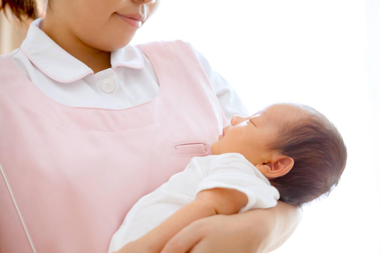 早生まれの保育園活動をしよう!保育施設の種類や保活のコツを紹介
